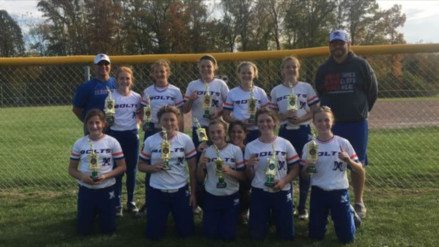 2017 12u blue champs oct21