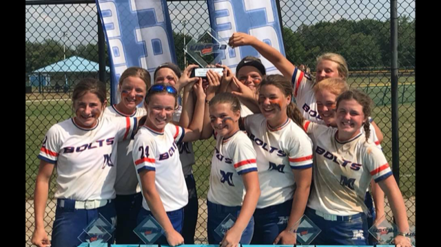 2018 12u blue nat champs