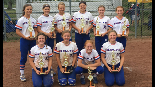 2018 frankenmuth 12ublue champs july20