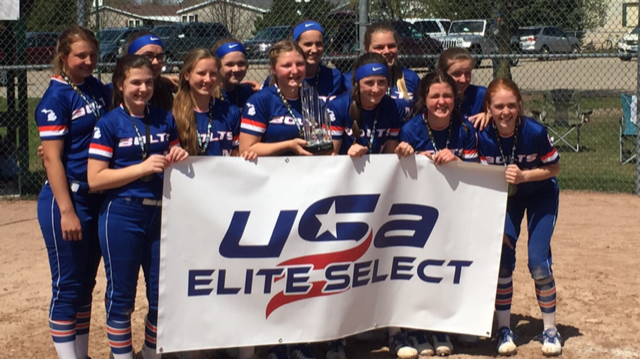 14ublue elite champs