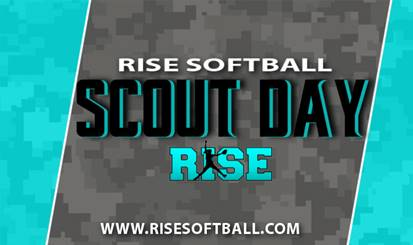 rise scout
